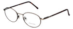 Guess Designer Reading Eye Glasses Havana Tortoise/Gunmetal GU372-B TO/AS 51mm