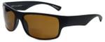 Scojo Sport-Ux Polarized Bi-Focal Sunglasses