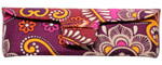 Vera Bradley Authentic Hard Eyeglass Case #5