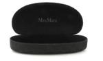 Hard Eyeglass Case by MaxMara