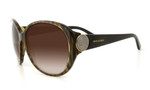 Bvlgari Designer Sunglasses BV8084 5156/13