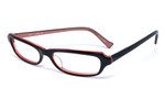 Matsuda 14612 PB Reading Glasses