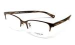 Coach Designer Eyeglasses 5047-9163 :: Rx Single Vision