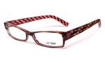 J.F. Rey Designer Reading Glasses 1121-9035