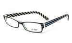 J.F. Rey Designer Eyeglasses 1121-0010 :: Custom Left & Right Lens