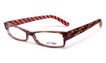 J.F. Rey Designer Eyeglasses 1121-9035 :: Custom Left & Right Lens