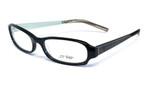 J.F. Rey Designer Eyeglasses 1189-1200 :: Custom Left & Right Lens