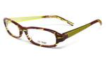 J.F. Rey Designer Eyeglasses 1189-5095 :: Custom Left & Right Lens