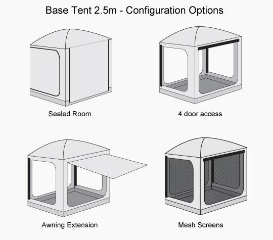 32119-base-tent-configuration-diagrams.jpg