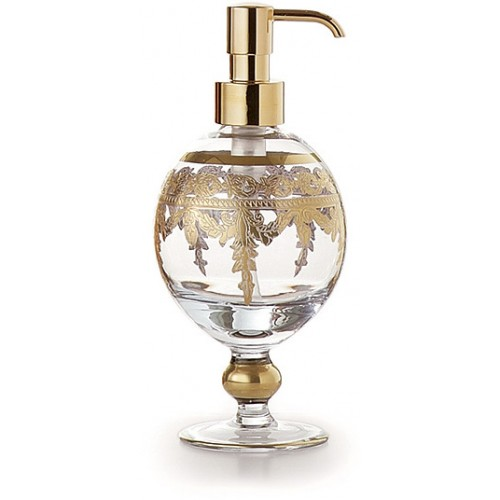 arte-italica-baroque-gold-soap-pump-7.6x3.5-in-st1061soz.jpg