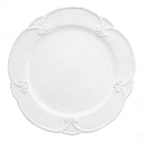 arte-italica-bella-bianca-rosette-dinner-plate-11.5-in-bbs1004.jpg