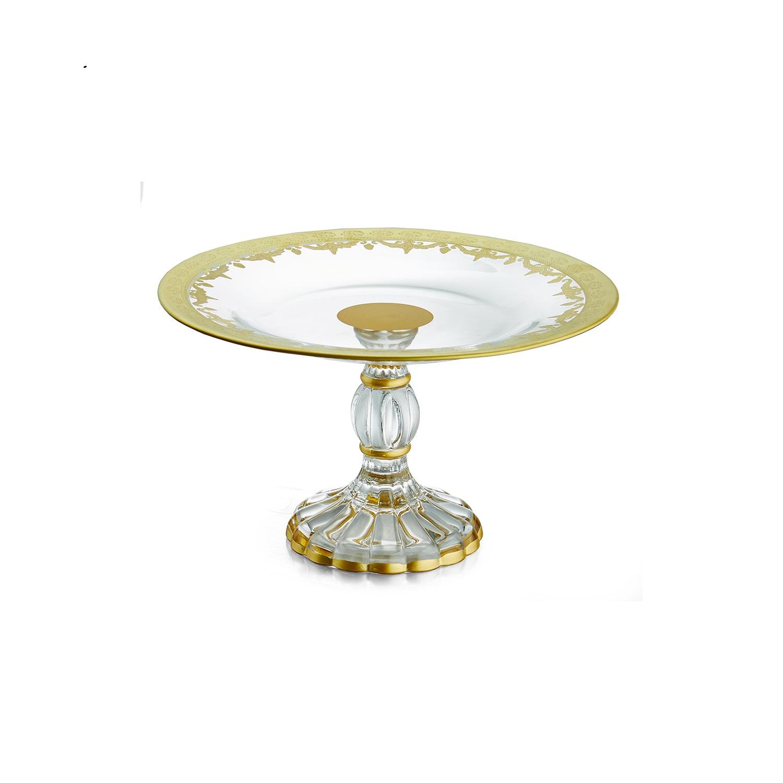 arte-italica-vetro-gold-petit-four-stand-10x4.75-in-vg4861.jpg