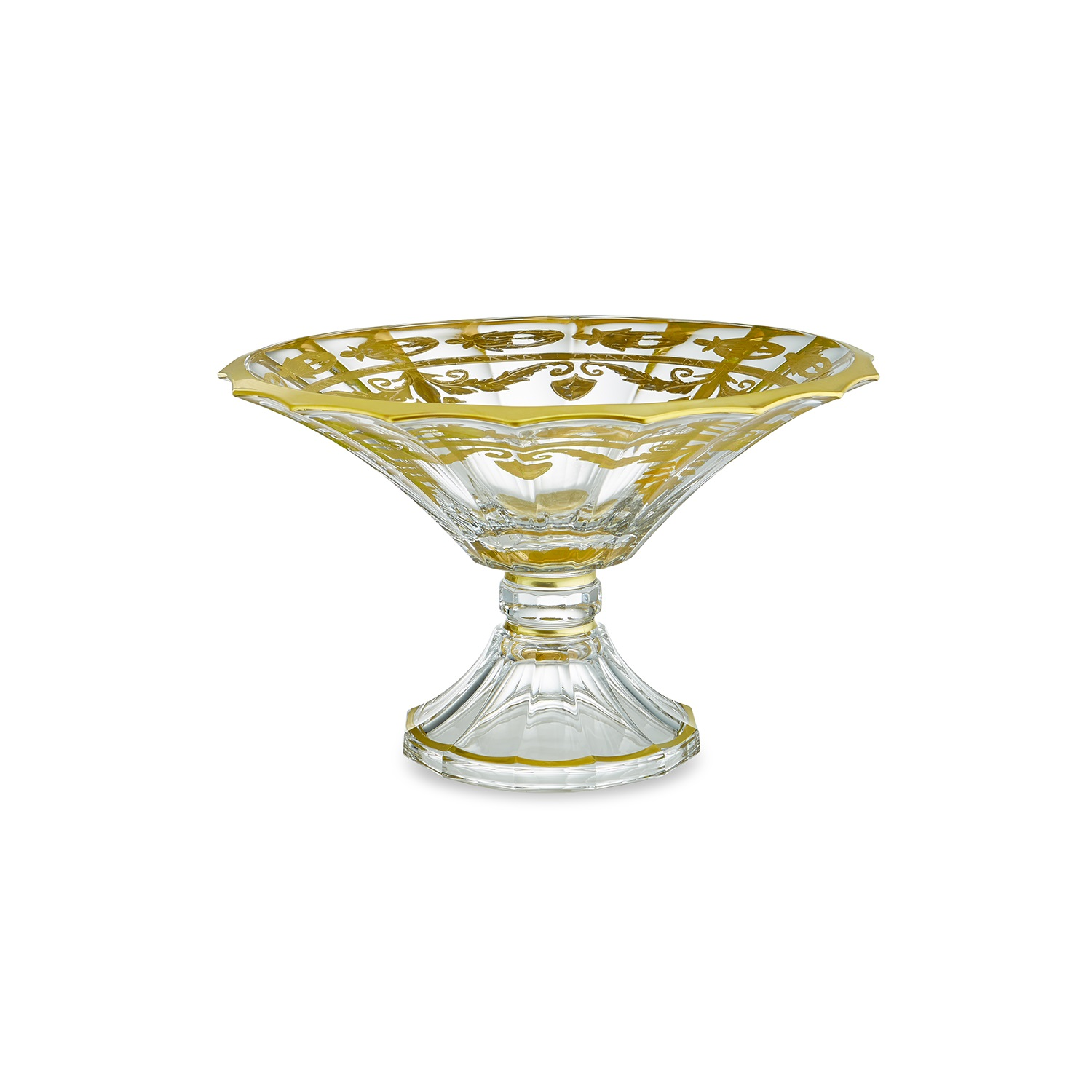 arte-italica-vetro-gold-scalloped-footed-bowl-13.25x7-in-vg4817.jpg