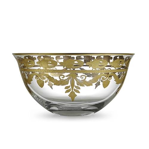 arte-italica-vetro-gold-serving-bowl-10.75x5.25-in-vg3765.jpg