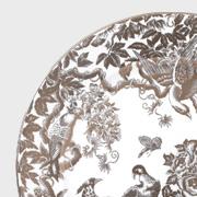 aves-platinum-glam1.jpg