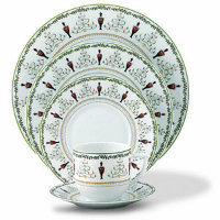 bernardaud-grenadiers-5-pc-place-setting.jpg
