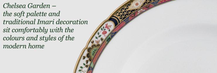 chelsea-garden-glam.jpg