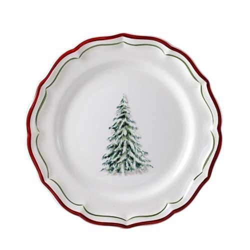 gien-filets-noel-canape-plate-6.5-in-1731alun22.jpg