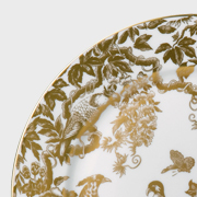 gold-aves.jpg