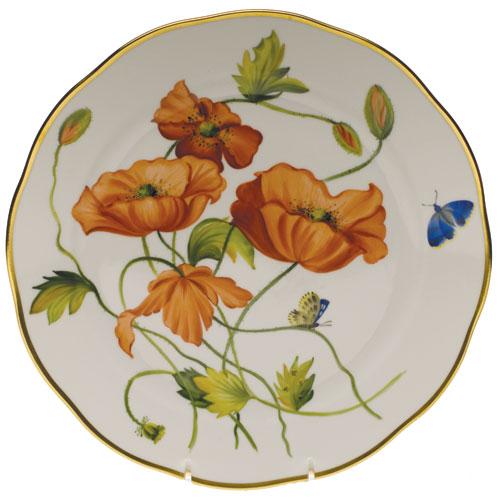 herend-american-wildflowers-glam.jpg