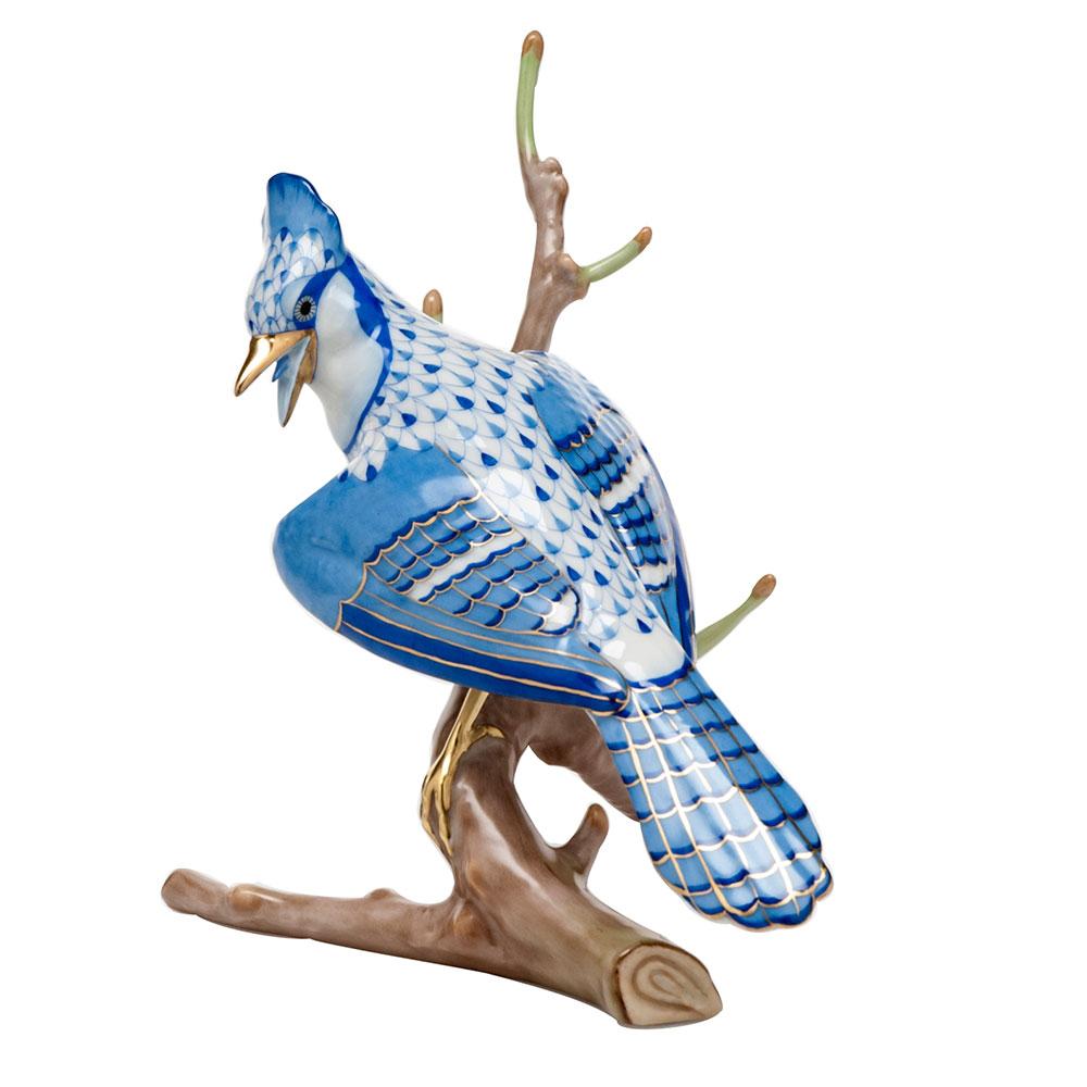 herend-blue-jay-6-in-glam-vhsp4115342-0-00.jpg