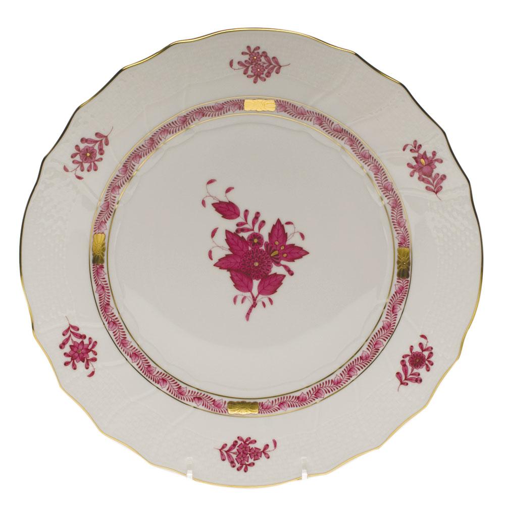 herend-chinese-bouquet-raspberry-glam.jpg