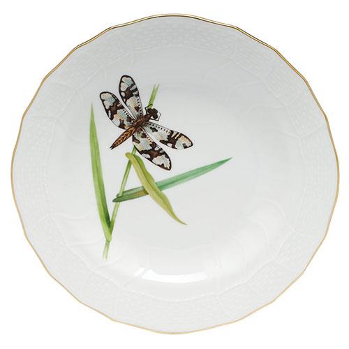herend-dragonfly-dessert-glam.jpg