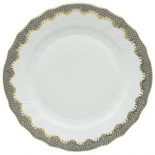 herend-fish-scale-gray-dinner-plate-10.5-in-a-egh01524-0-00.jpg