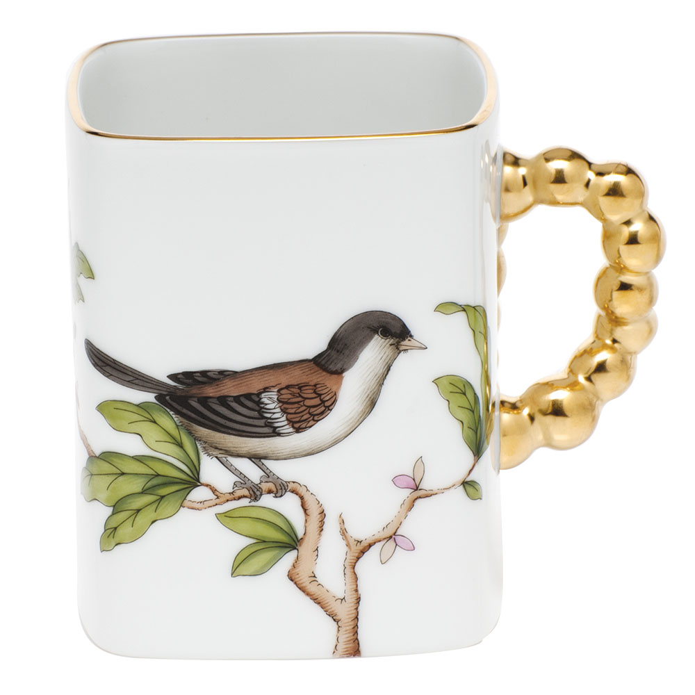 herend-foret-coffee-cup-no.3-foret-04264-2-03.jpg