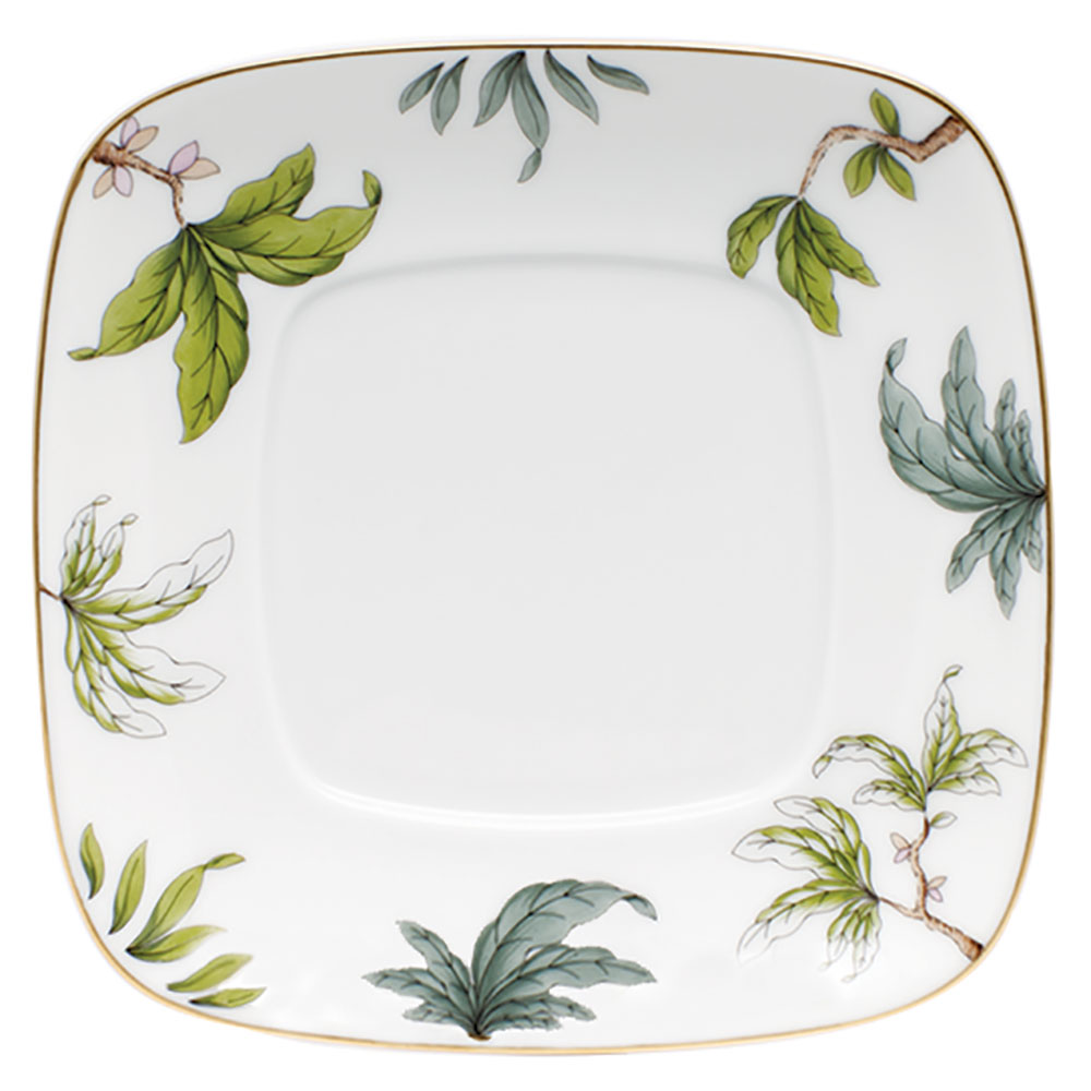 herend-foret-coffee-saucer-5-in-foretg04264-1-00.jpg