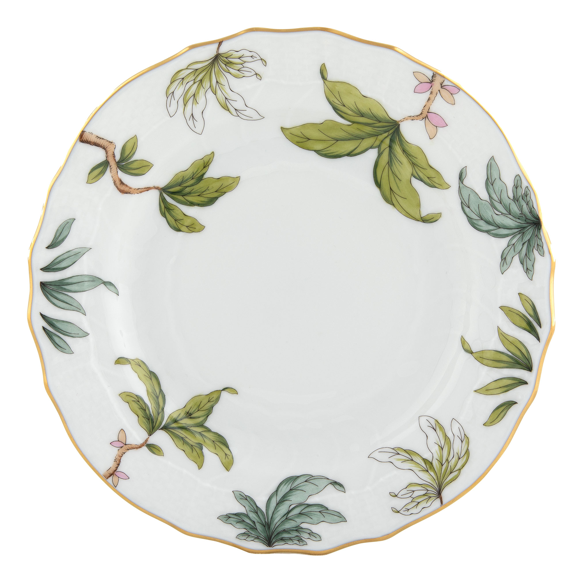 herend-foret-garland-bread-and-butter-plate-6-in-foretg01515-0-00.jpg