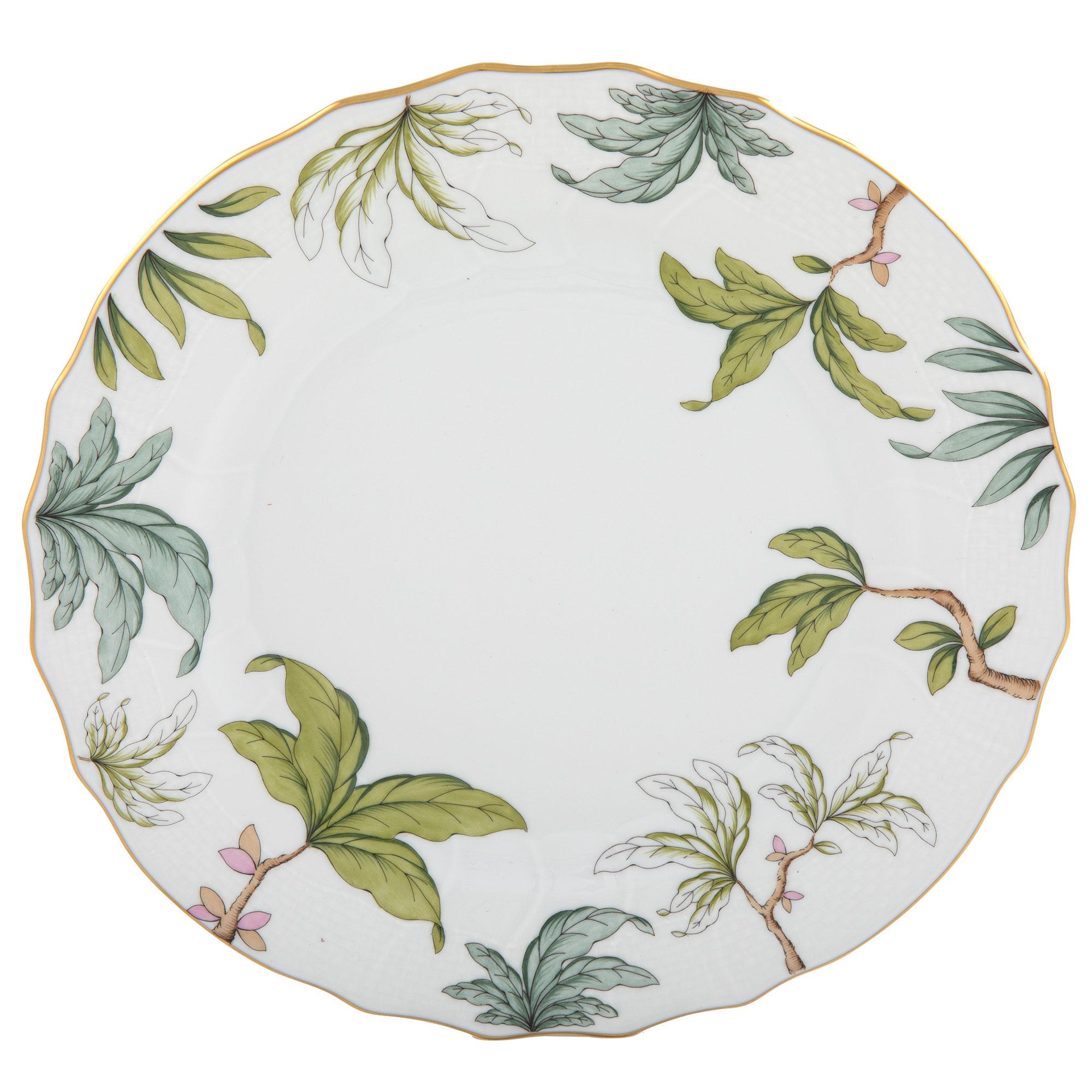 herend-foret-garland-dinner-plate-10.5-in-foretg01524-0-00.jpg