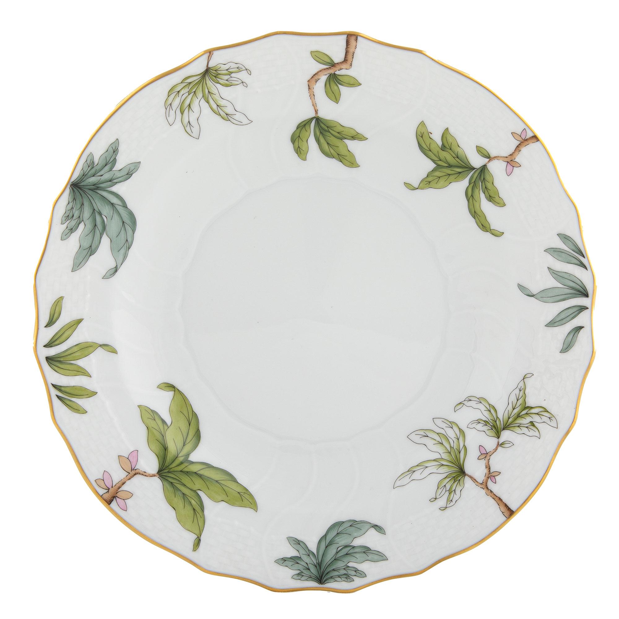 herend-foret-garland-salad-plate-7.5-in-foretg01518-0-00.jpg