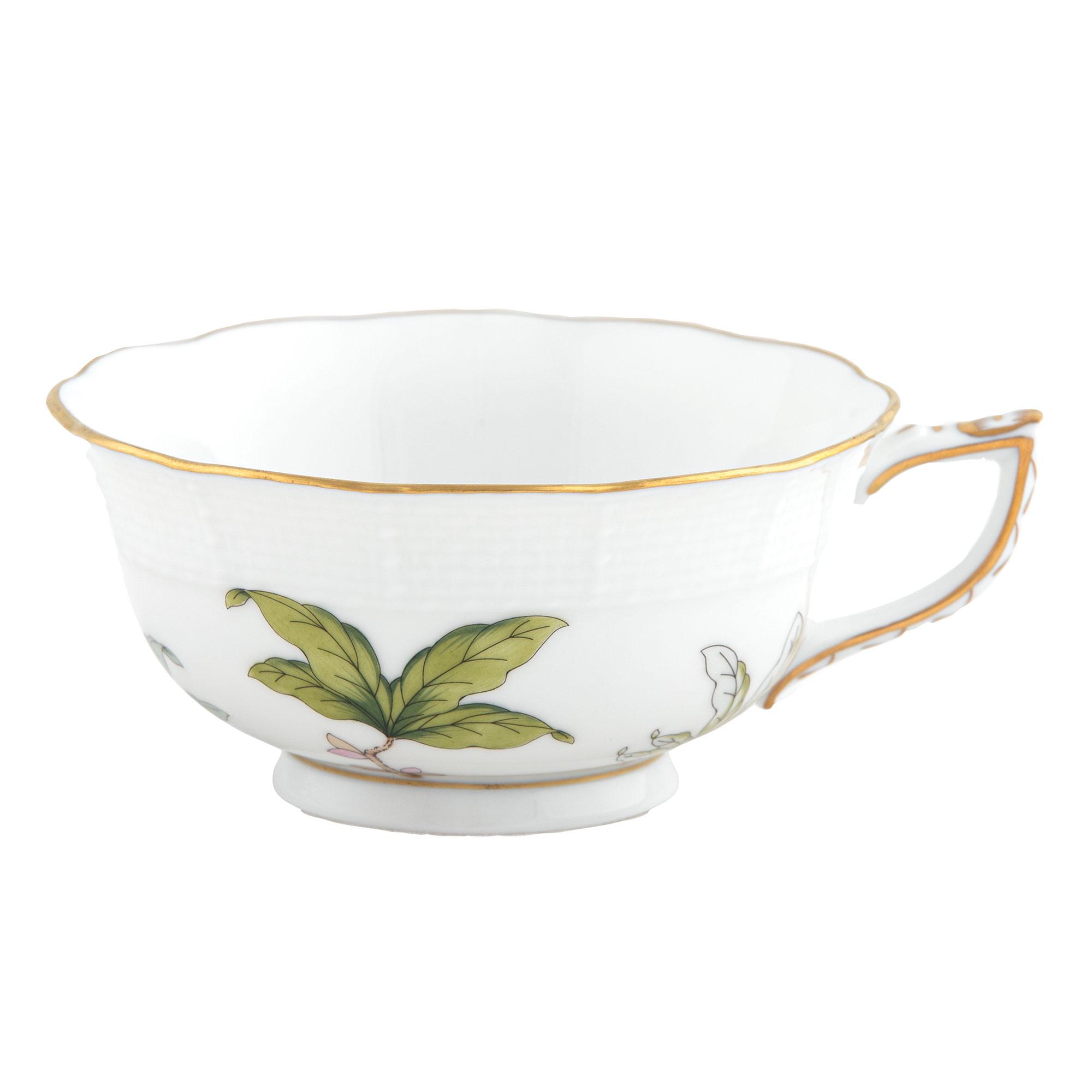 herend-foret-garland-tea-cup-8-oz-foretg00734-2-00.jpg