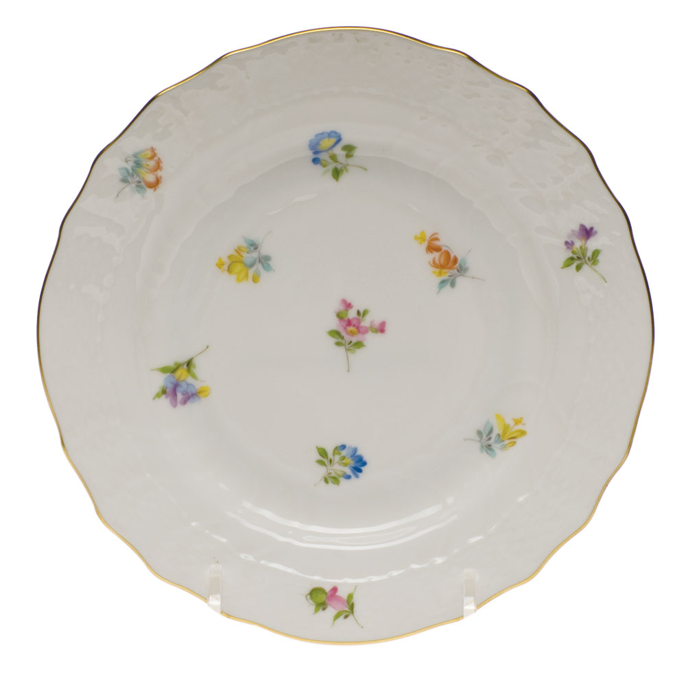 herend-kimberley-bread-and-butter-plate-6-in-mf-01515-0-00.jpg