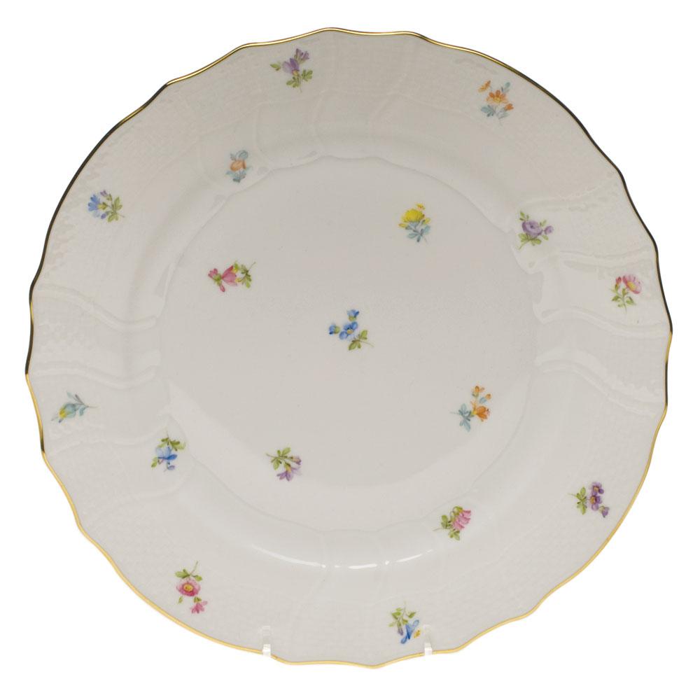 herend-kimberley-dinner-plate-10.5-in-mf-01524-0-00.jpg
