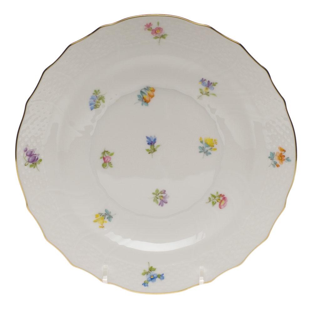 herend-kimberley-salad-plate-7.5-in-mf-01518-0-00.jpg