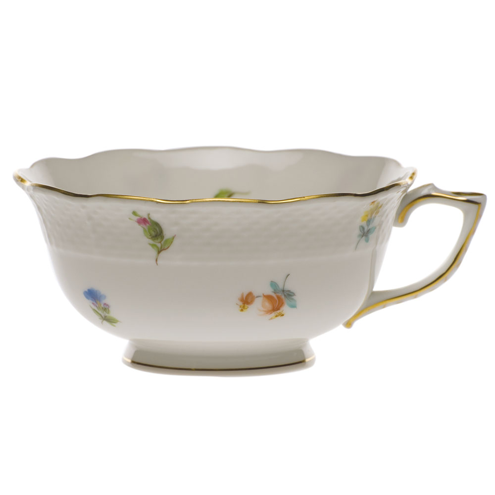 herend-kimberley-tea-cup-8-oz-mf-00734-2-00.jpg