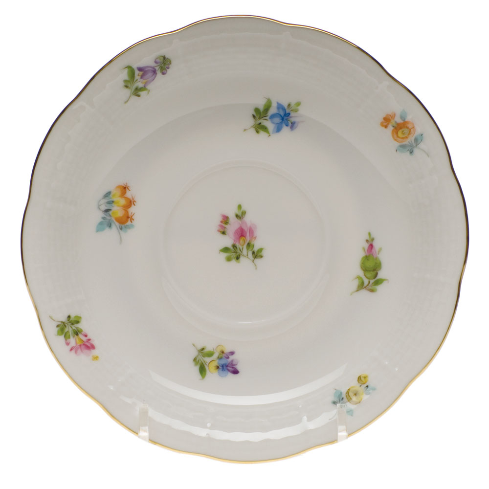 herend-kimberley-tea-saucer-6-in-mf-00734-1-00.jpg