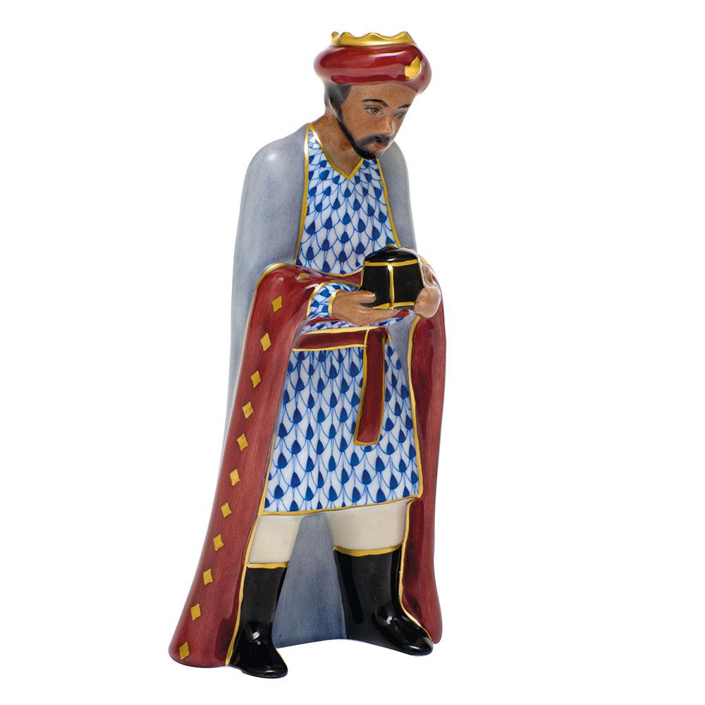 herend-king-balthazar-2.5x2.5x5.5-in-beth1-16143-0-00.jpg
