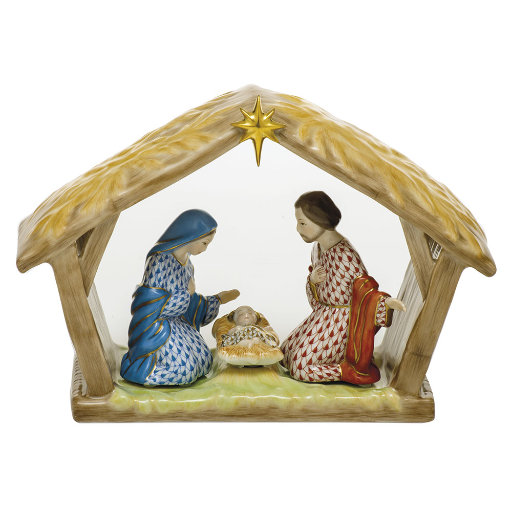 herend-nativity-scene-9x6-in-beth1-16088-0-00.jpg