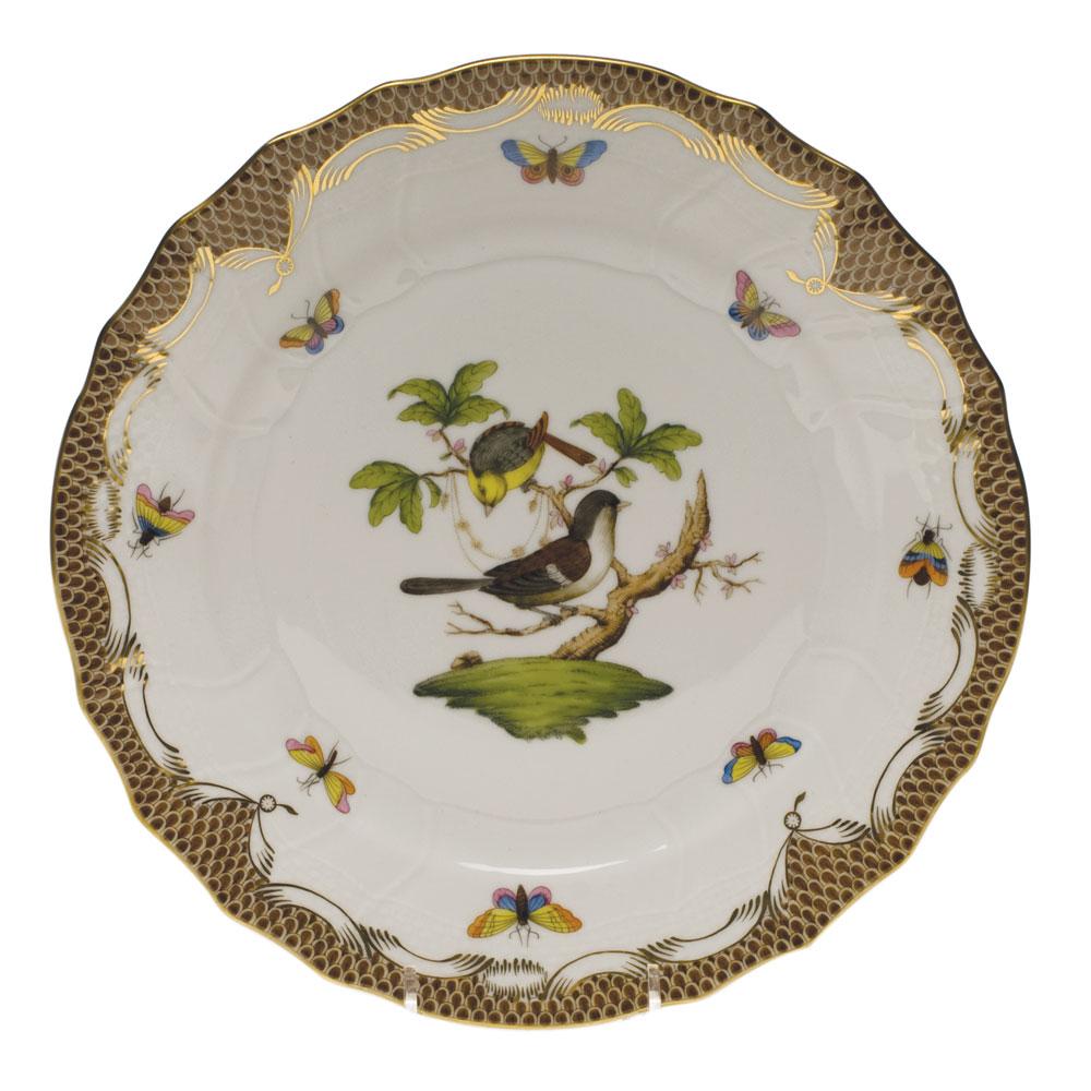 herend-rothschild-bird-borders-brown-glam.jpg