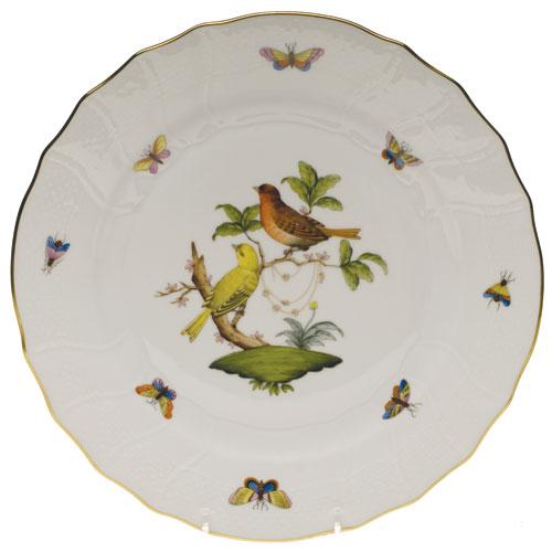 herend-rothschild-bird-glam.jpg