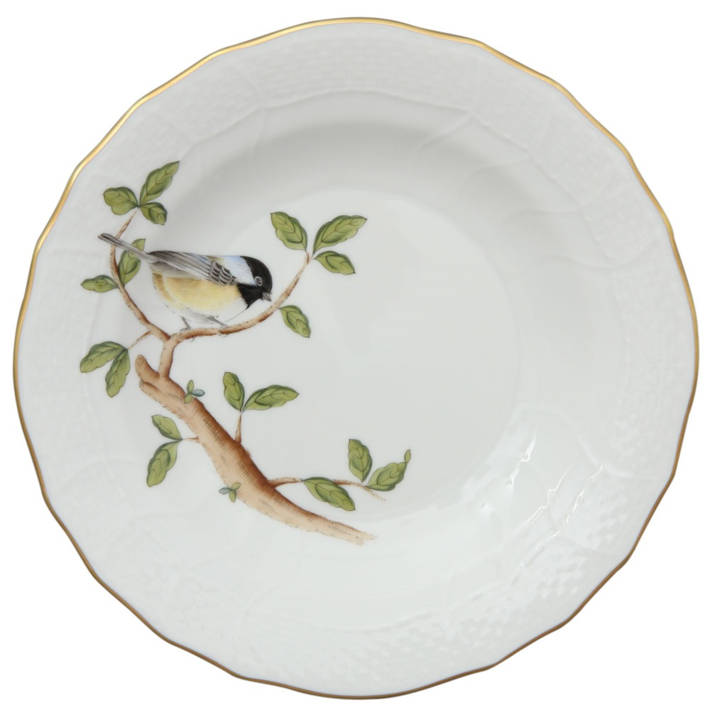 herend-song-bird-dessert-plate-no-2-8.25-in-sobi-01520-0-02.jpg