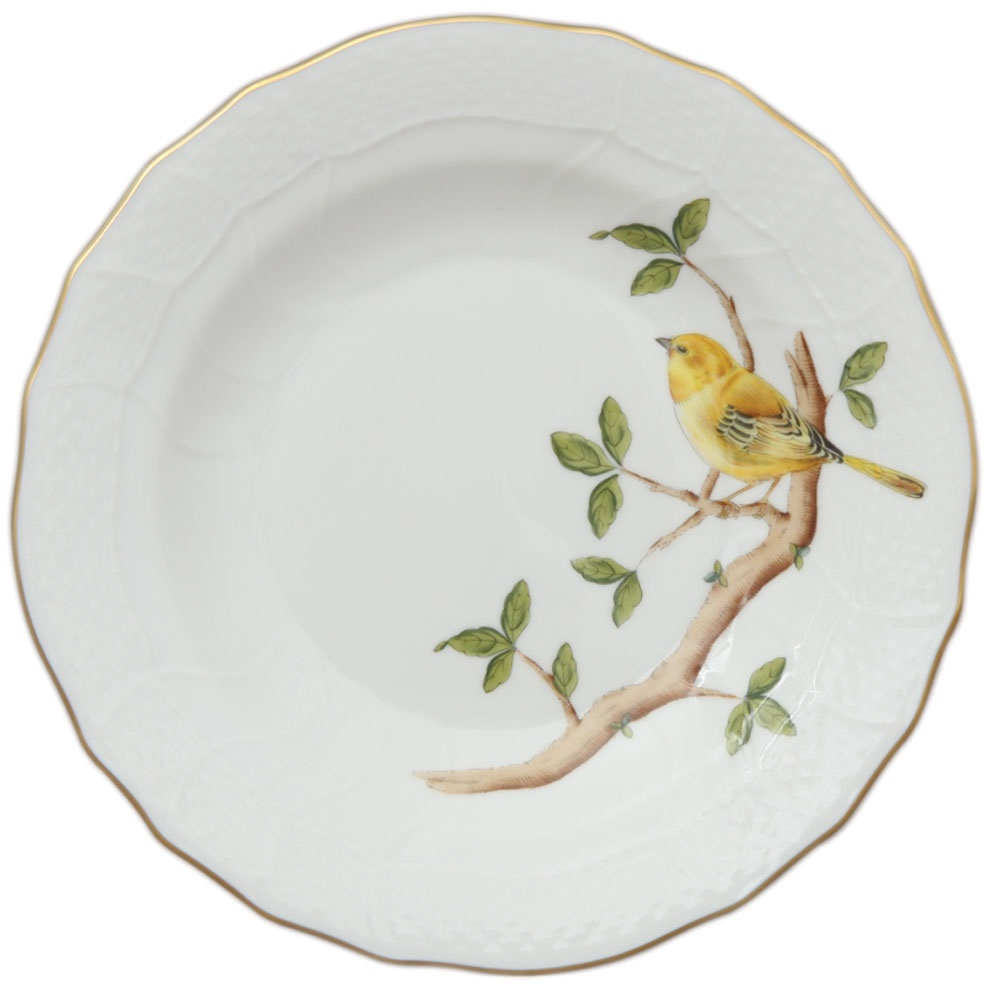 herend-song-bird-dessert-plate-no-4-8.25-in-sobi-01520-0-04.jpg