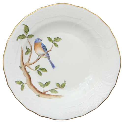 herend-songbird-dessert-glam.jpg