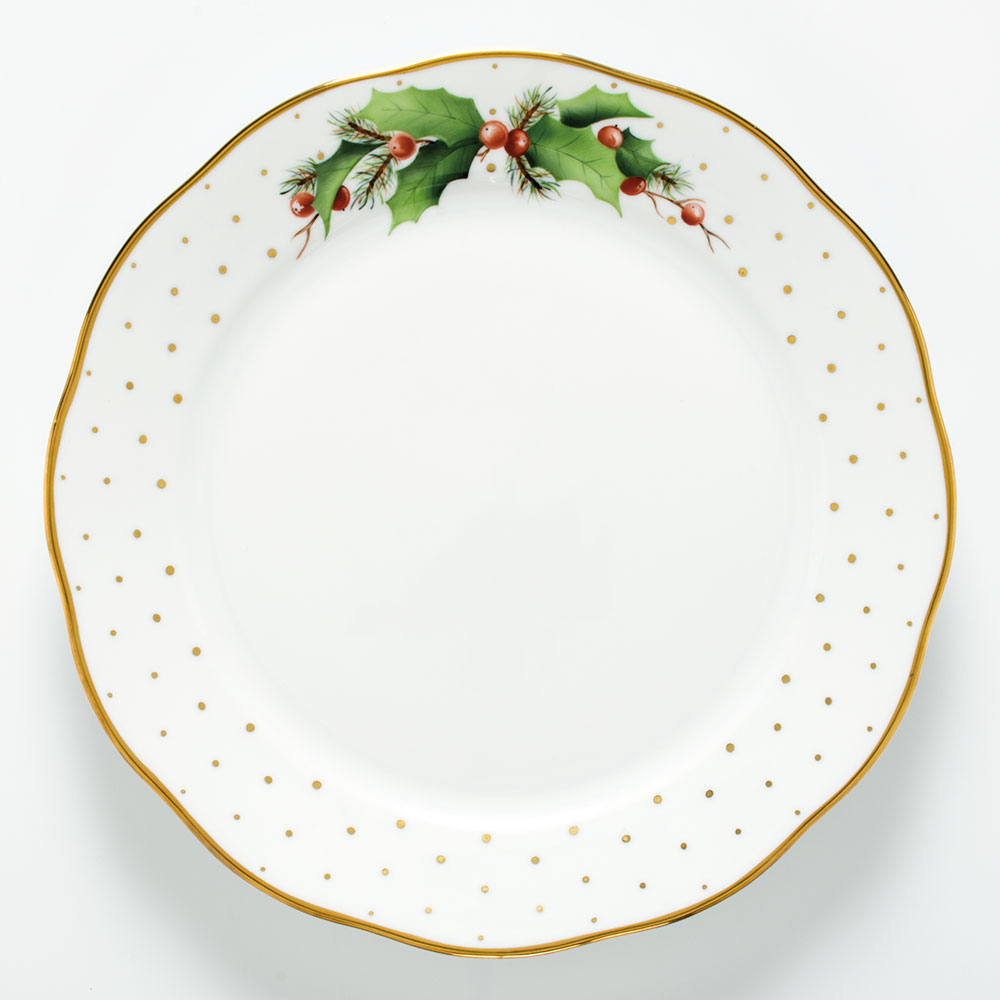 herend-winter-shimmer-noel-dinner-plate-10.5-in-noelx220524-0-00.jpg