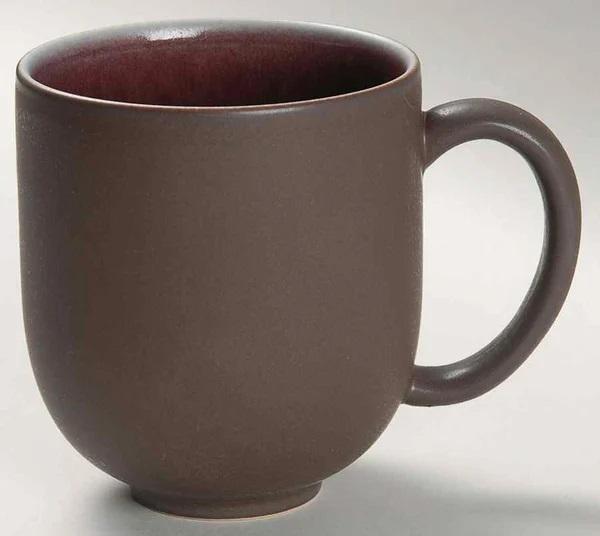 jars-ceramics-tourron-eggplant-mug-10-oz-961232.jpg