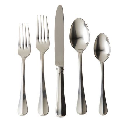 juliska-bistro-flatware-5-piece-place-setting.jpg