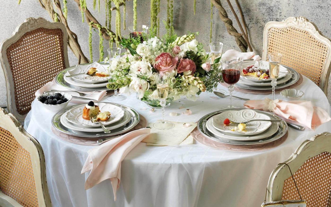 juliska-bridal-registry.jpg